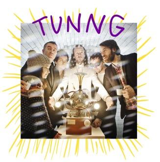 tunng