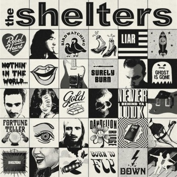 the shelters2