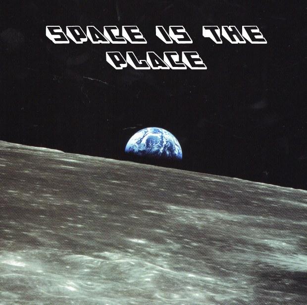 space pl.jpg